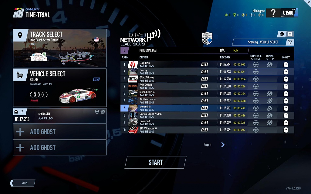 Click image for larger version.  Name:pCARS2 2018-09-28 17-40-22-91.jpg Views:0 Size:175.0 KB ID:260644