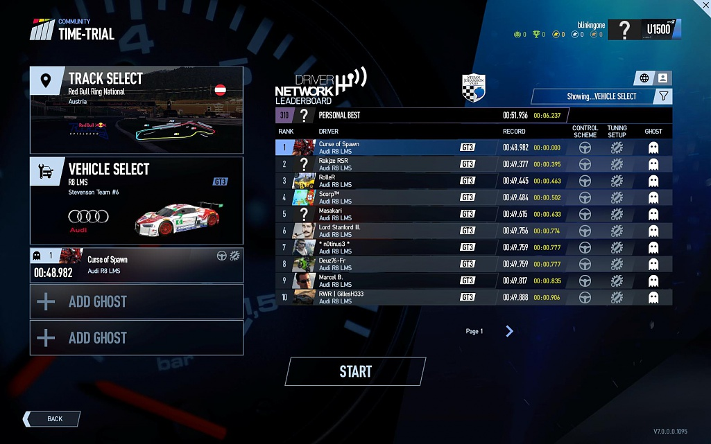 Click image for larger version.  Name:pCARS2 2018-09-29 15-58-45-91.jpg Views:0 Size:175.7 KB ID:260694