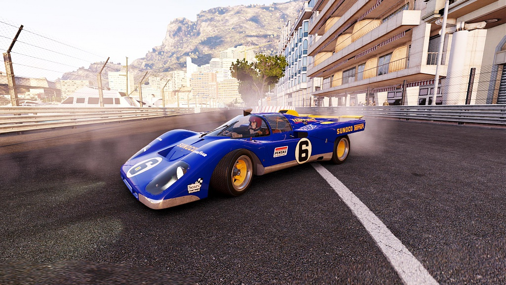 Click image for larger version.  Name:pCARS2 2019-09-18 18-36-18-86.jpg Views:0 Size:248.9 KB ID:273765