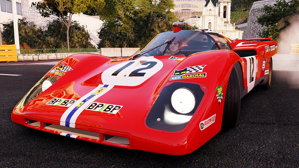 Click image for larger version.  Name:pCARS2 2019-09-20 12-07-23-81.jpg Views:0 Size:252.2 KB ID:273774