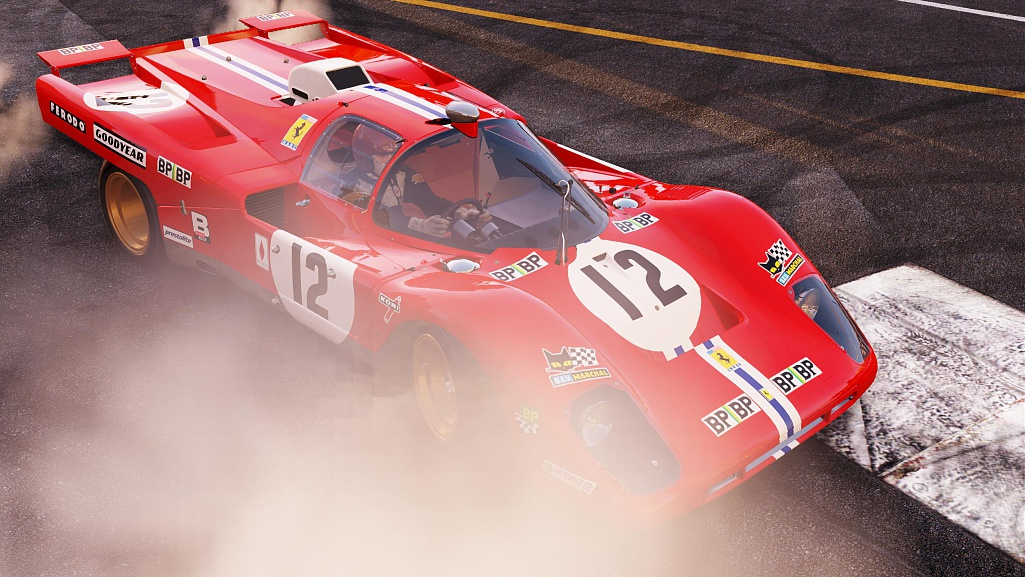 Click image for larger version.  Name:pCARS2 2019-09-20 12-18-59-33.jpg Views:0 Size:228.6 KB ID:273777