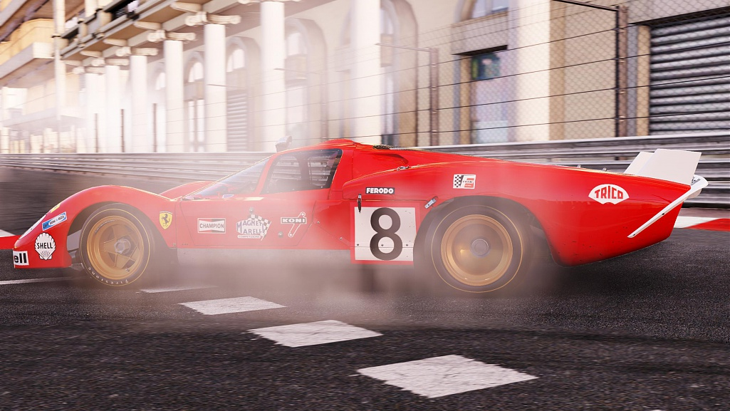 Click image for larger version.  Name:pCARS2 2019-09-18 20-26-53-78.jpg Views:0 Size:195.3 KB ID:273792