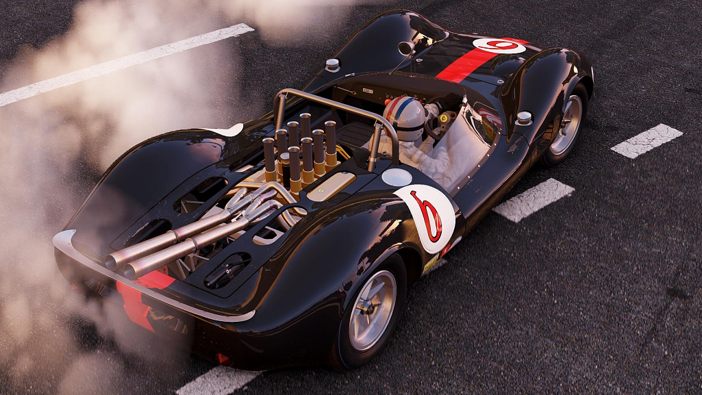Click image for larger version.  Name:pCARS2 2019-09-19 10-55-26-43.jpg Views:0 Size:244.1 KB ID:273856