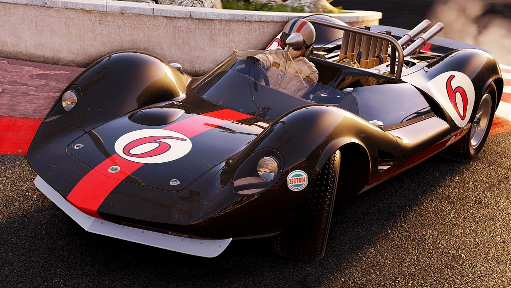 Click image for larger version.  Name:pCARS2 2019-09-19 15-47-28-65.jpg Views:0 Size:248.5 KB ID:273864