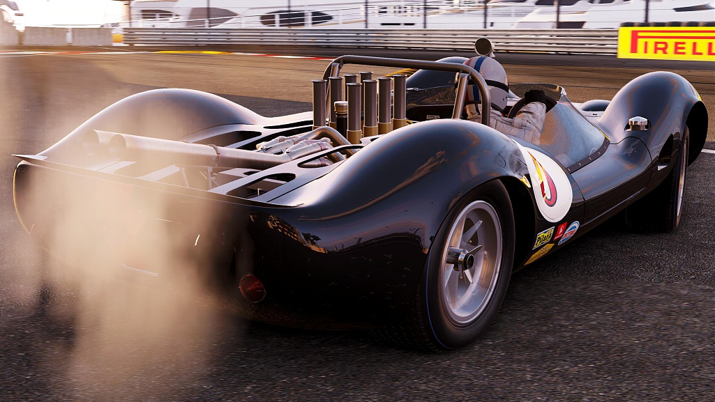 Click image for larger version.  Name:pCARS2 2019-09-19 16-24-19-08.jpg Views:0 Size:202.6 KB ID:273867