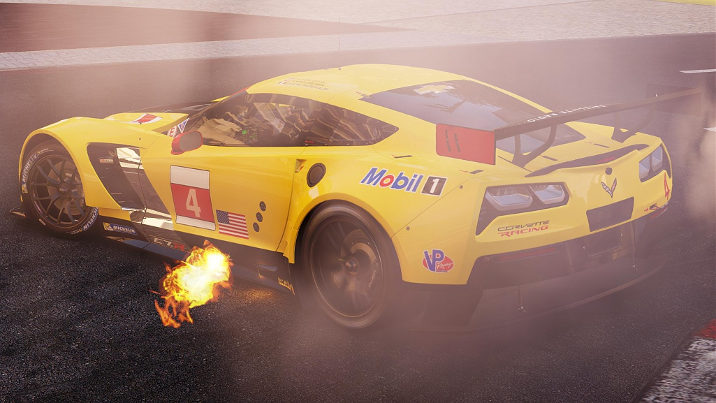Click image for larger version.  Name:pCARS2 2019-09-23 16-40-53-99.jpg Views:0 Size:174.5 KB ID:273879