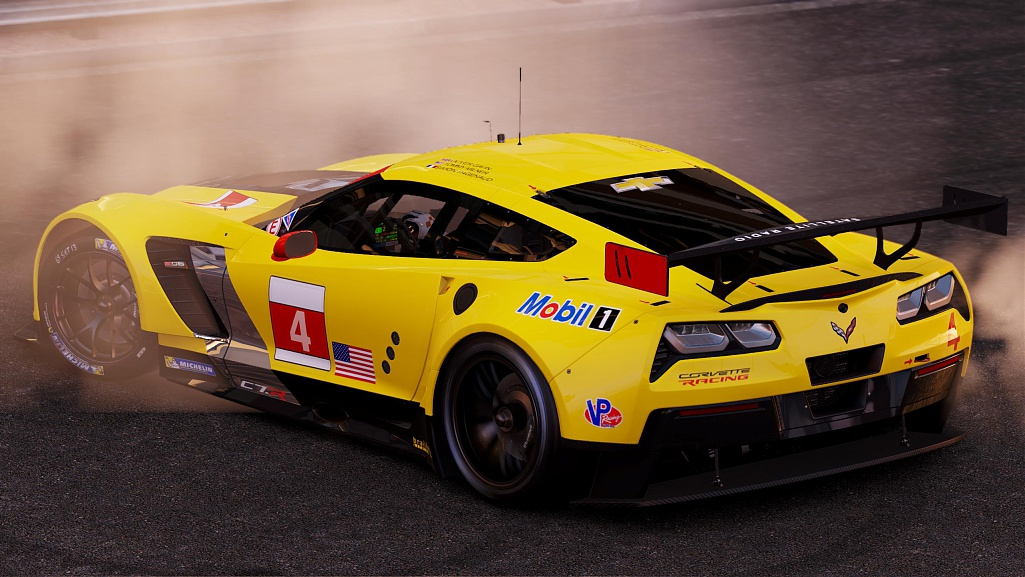 Click image for larger version.  Name:pCARS2 2019-09-23 20-19-29-64.jpg Views:0 Size:194.7 KB ID:273886
