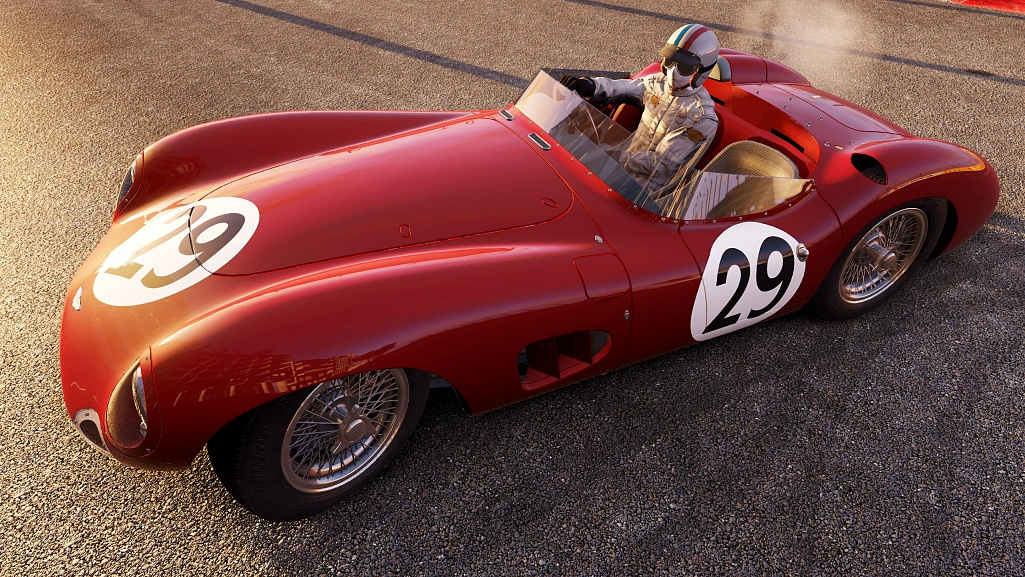 Click image for larger version.  Name:pCARS2 2019-09-20 21-32-03-14.jpg Views:1 Size:246.5 KB ID:273904