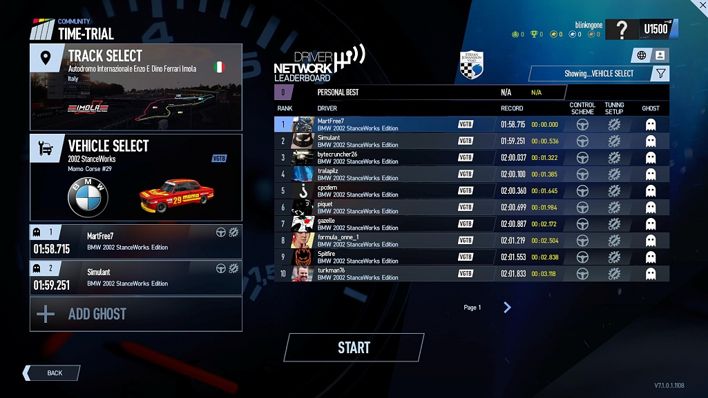 Click image for larger version.  Name:pCARS2 2019-11-19 11-21-12-40.jpg Views:0 Size:175.7 KB ID:274778