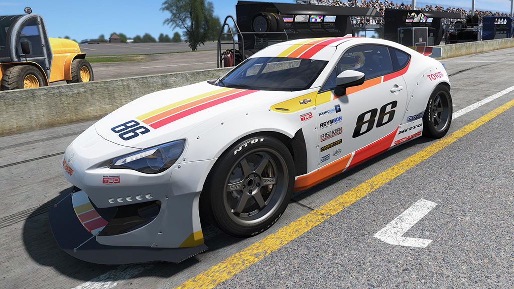 Click image for larger version.  Name:Toyota86.jpg Views:15 Size:250.0 KB ID:223572