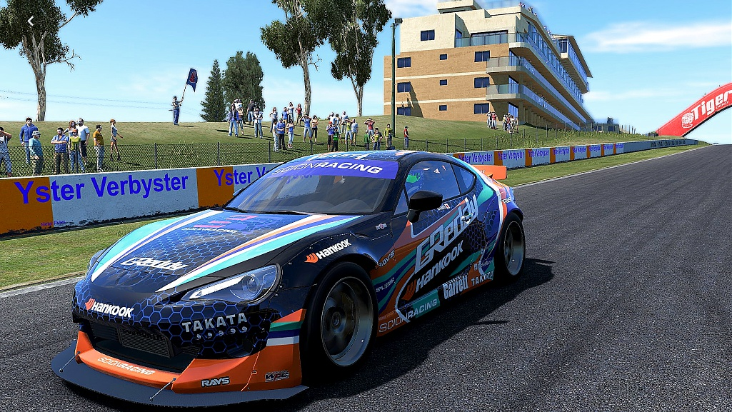 Click image for larger version.  Name:pCARS64 2016-04-08 02-54-31.jpg Views:1 Size:207.1 KB ID:231133