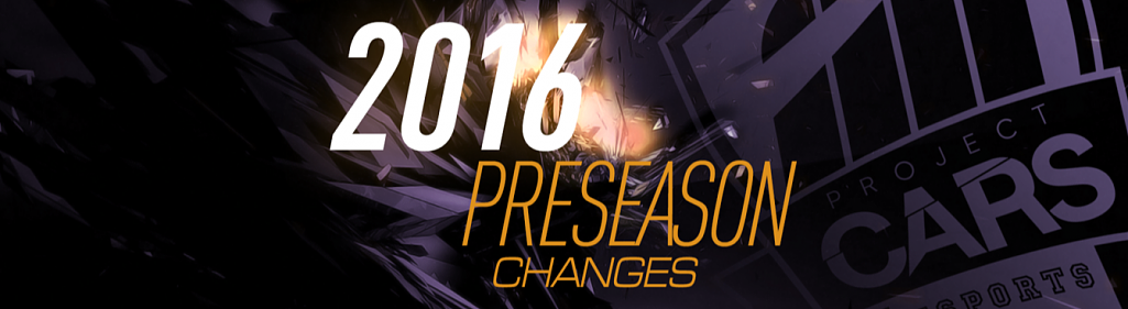 Click image for larger version.  Name:Pre-season changes.png Views:3 Size:591.8 KB ID:226655