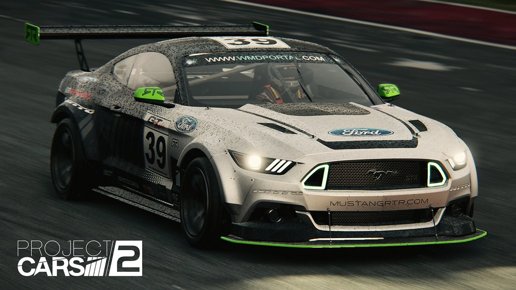 Click image for larger version.  Name:MustangGT4.jpg Views:31 Size:128.0 KB ID:284007