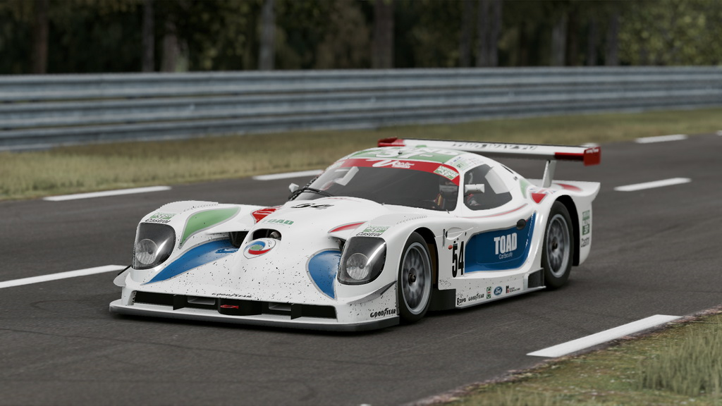 Click image for larger version.  Name:Panoz GT1.jpg Views:31 Size:147.6 KB ID:284008