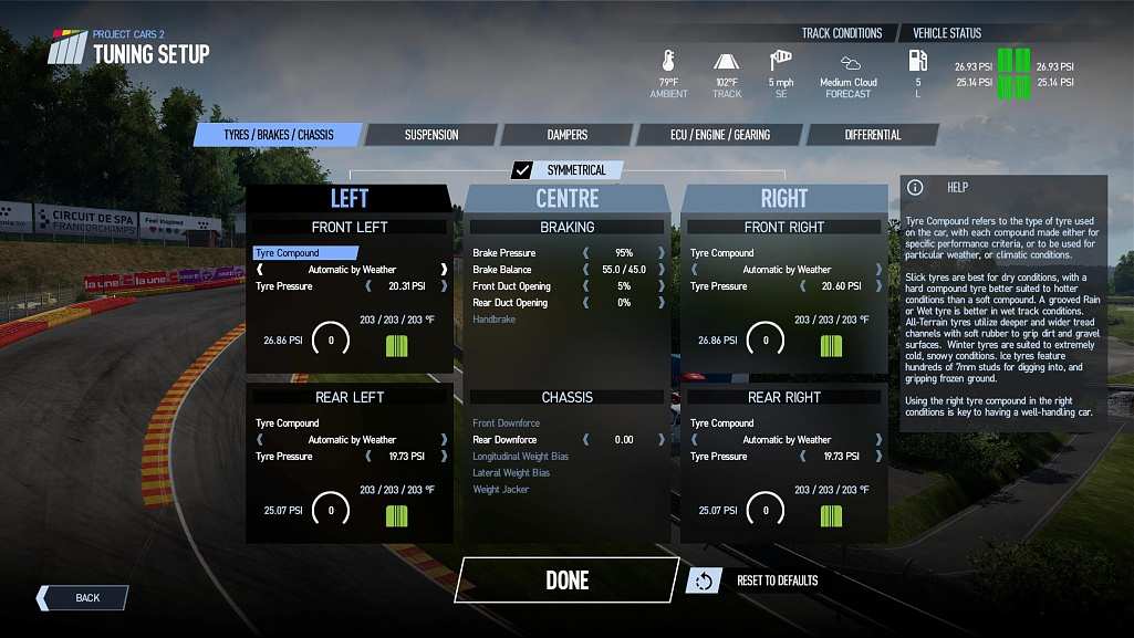 Click image for larger version.  Name:pCARS2 2021-05-03 19-10-36-40.jpg Views:0 Size:184.9 KB ID:284424