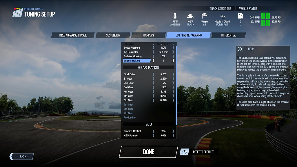 Click image for larger version.  Name:pCARS2 2021-05-03 19-10-46-05.jpg Views:0 Size:164.4 KB ID:284427