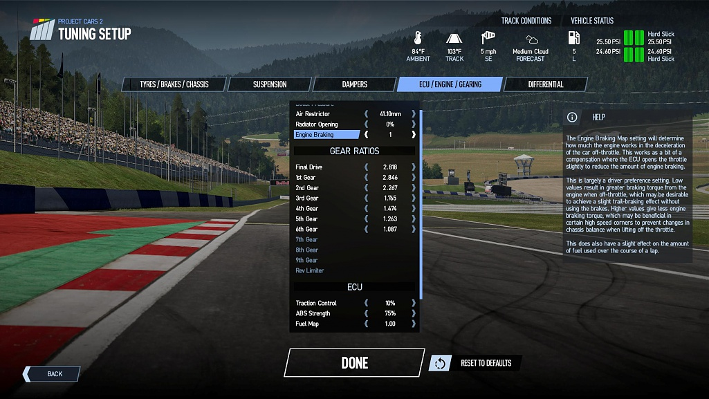 Click image for larger version.  Name:pCARS2 2021-05-08 05-52-36-73.jpg Views:0 Size:196.8 KB ID:284447