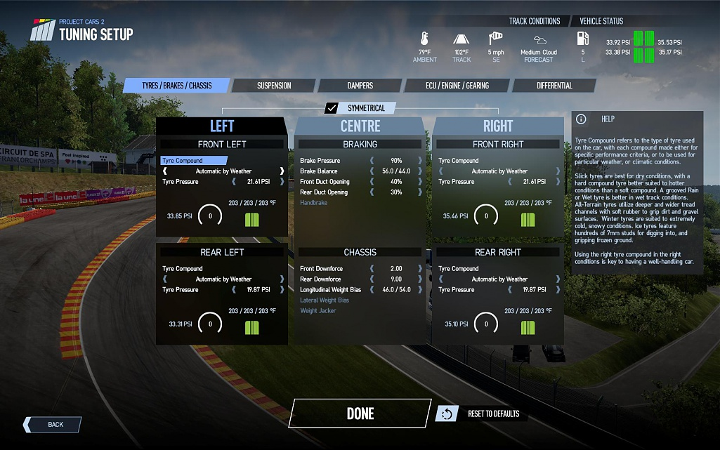 Click image for larger version.  Name:pCARS2 2018-11-19 17-08-39-17.jpg Views:2 Size:206.8 KB ID:262292