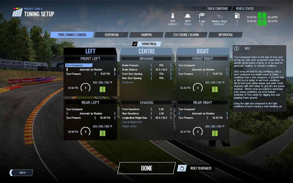 Click image for larger version.  Name:pCARS2 2018-11-19 17-17-10-68.jpg Views:0 Size:206.2 KB ID:262304