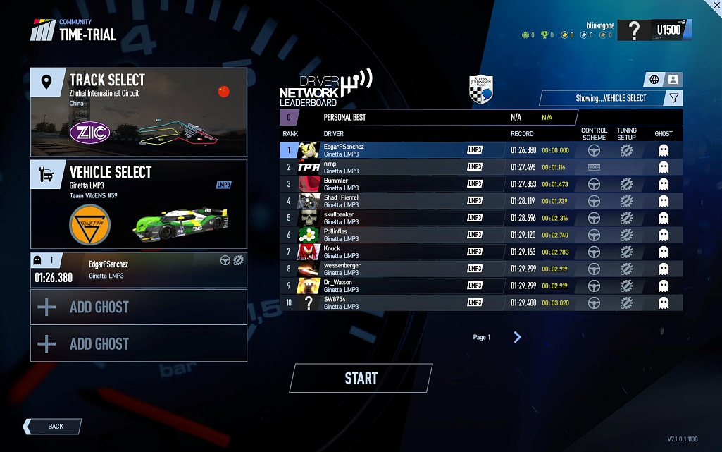Click image for larger version.  Name:pCARS2 2018-12-07 05-26-10-24.jpg Views:0 Size:172.6 KB ID:262725
