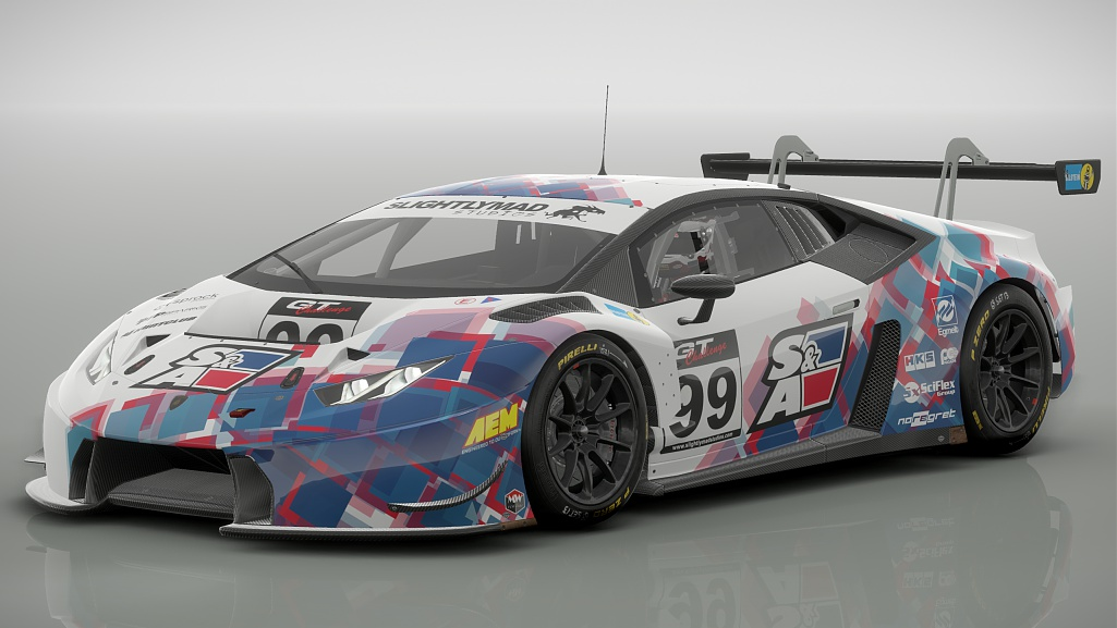 Click image for larger version.  Name:pCARS2Gld_2017_02_12_15_34_05_667.jpg Views:3 Size:92.3 KB ID:242768