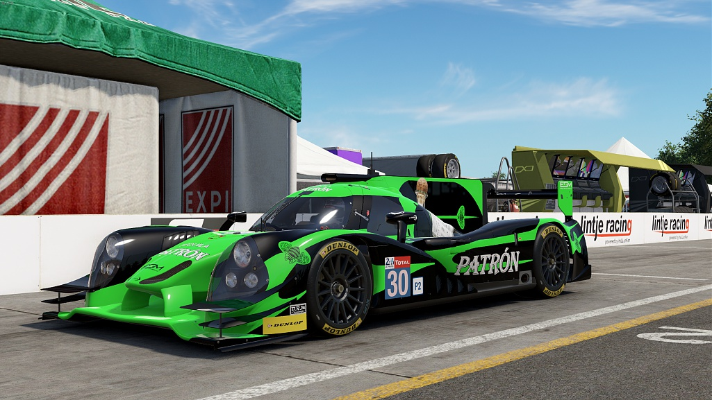 Click image for larger version.  Name:Project CARS 2 Screenshot 2018.06.24 - 17.20.30.38.jpg Views:0 Size:143.8 KB ID:256815