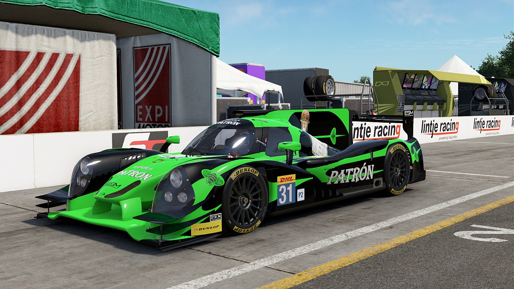 Click image for larger version.  Name:Project CARS 2 Screenshot 2018.06.24 - 17.21.16.40.jpg Views:0 Size:156.4 KB ID:256816