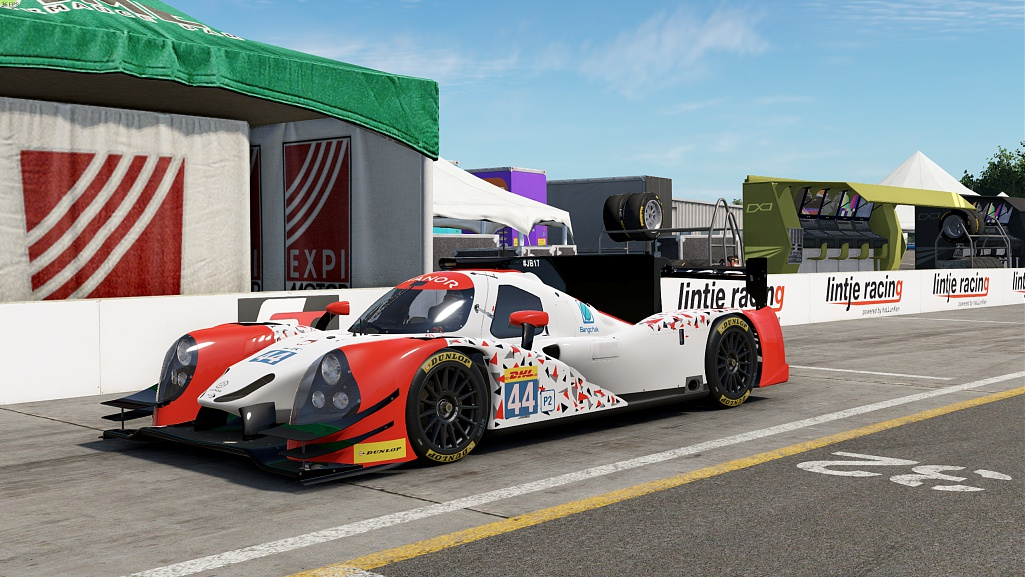 Click image for larger version.  Name:Project CARS 2 Screenshot 2018.06.24 - 17.08.38.75.jpg Views:1 Size:147.1 KB ID:256818
