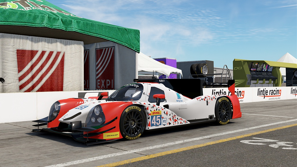 Click image for larger version.  Name:Project CARS 2 Screenshot 2018.06.24 - 17.11.22.46.jpg Views:0 Size:145.1 KB ID:256820