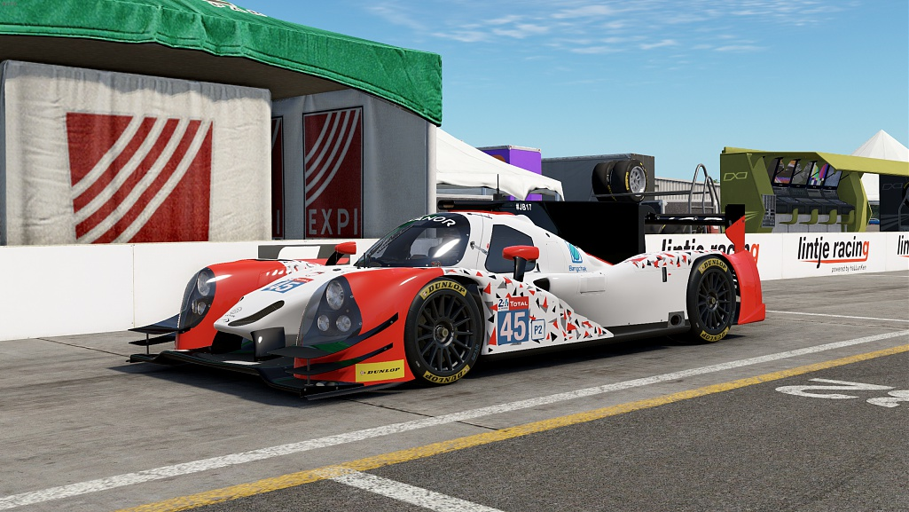 Click image for larger version.  Name:Project CARS 2 Screenshot 2018.06.24 - 17.12.13.46.jpg Views:1 Size:146.7 KB ID:256821