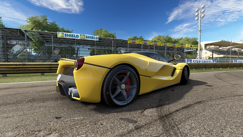 Click image for larger version.  Name:Project CARS 2_20180923092049.jpg Views:0 Size:170.7 KB ID:260446