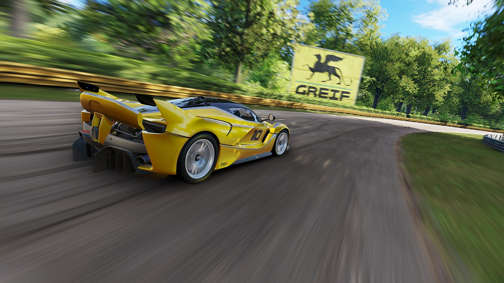 Click image for larger version.  Name:Project CARS 2_20180923092503.jpg Views:0 Size:130.3 KB ID:260447