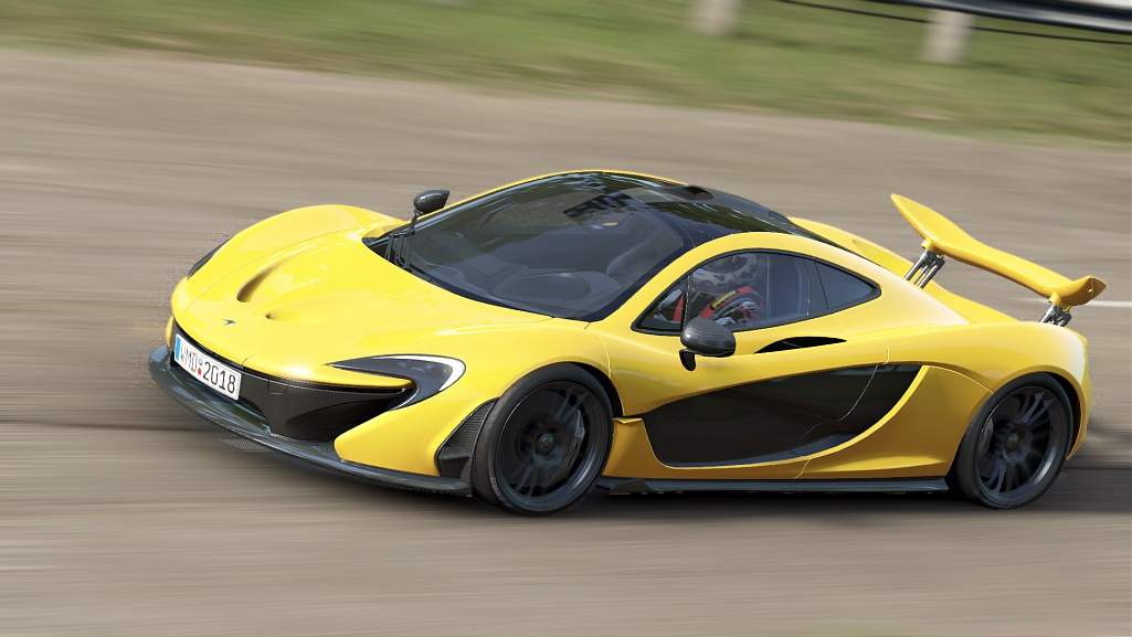 Click image for larger version.  Name:Project CARS 2_20180923093210.jpg Views:0 Size:93.0 KB ID:260449