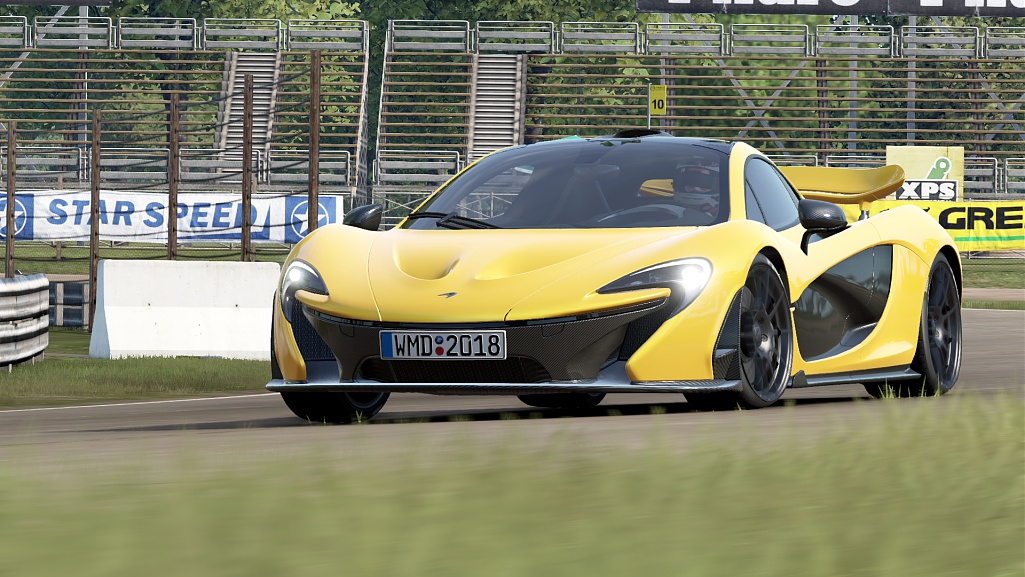 Click image for larger version.  Name:Project CARS 2_20180923093655.jpg Views:0 Size:153.5 KB ID:260450