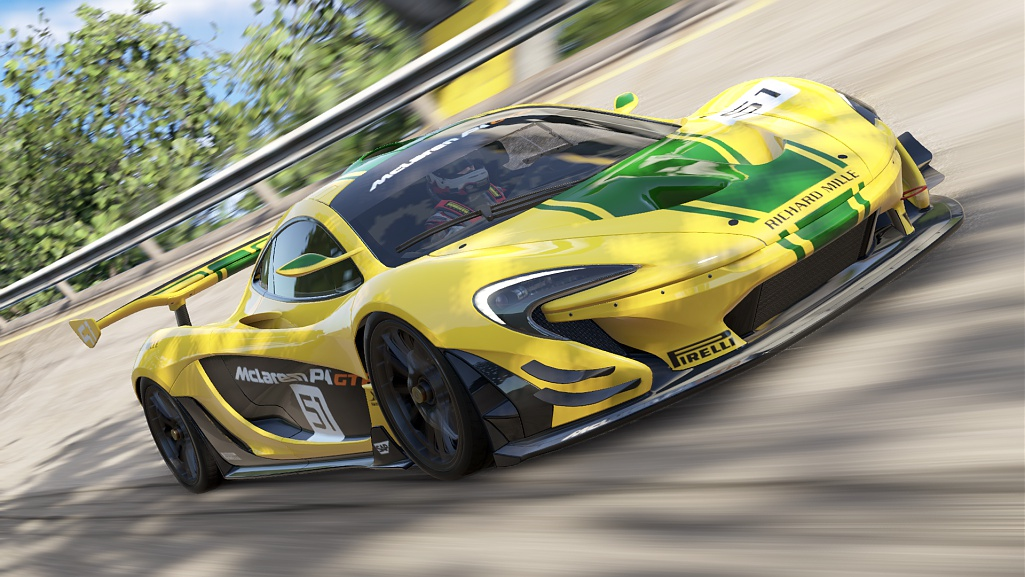 Click image for larger version.  Name:Project CARS 2_20180923094342.jpg Views:0 Size:147.1 KB ID:260451