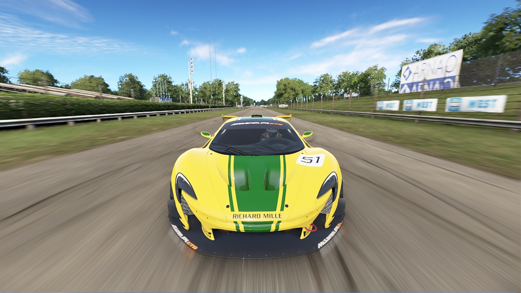 Click image for larger version.  Name:Project CARS 2_20180923094644.jpg Views:0 Size:111.9 KB ID:260452