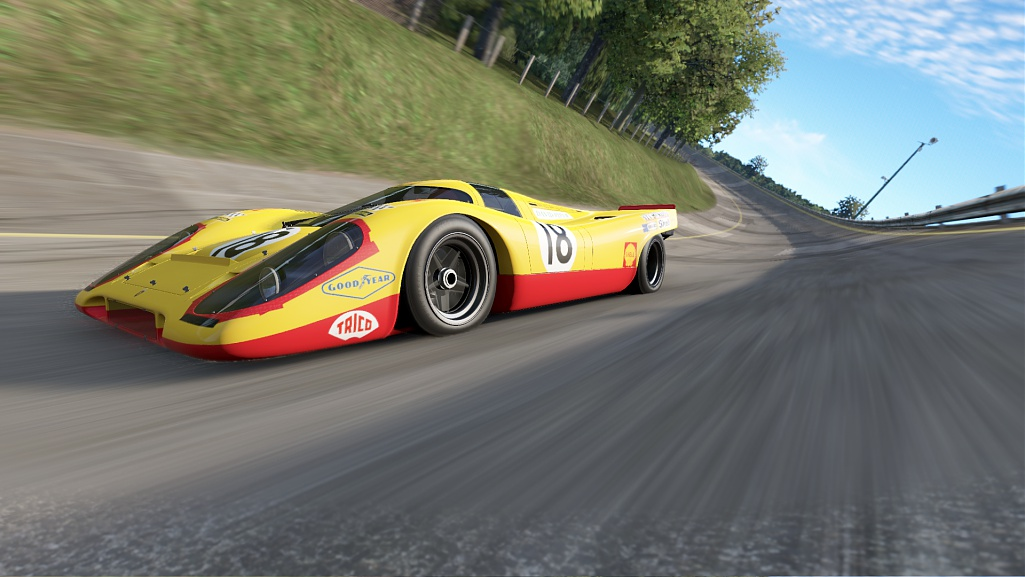 Click image for larger version.  Name:Project CARS 2_20180923095846.jpg Views:1 Size:105.4 KB ID:260453