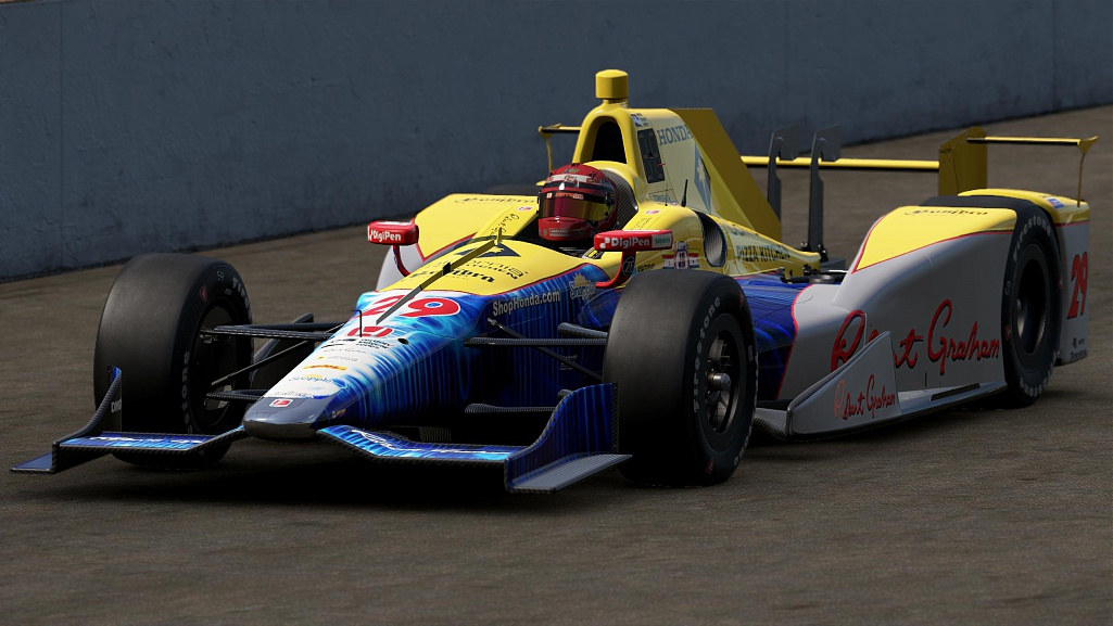 Click image for larger version.  Name:pCARS2 2019-05-03 12-48-52-57.jpg Views:0 Size:157.4 KB ID:267118