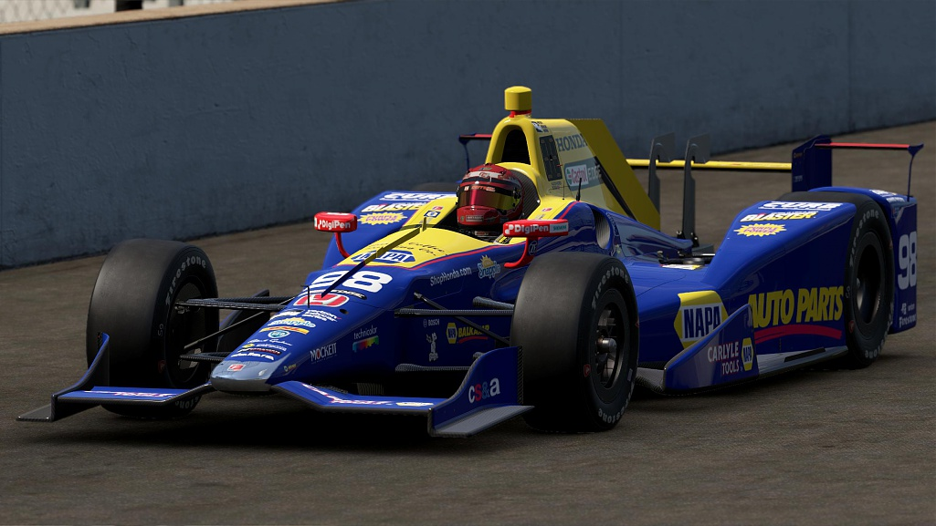 Click image for larger version.  Name:pCARS2 2019-05-03 13-26-14-96.jpg Views:0 Size:155.0 KB ID:267123