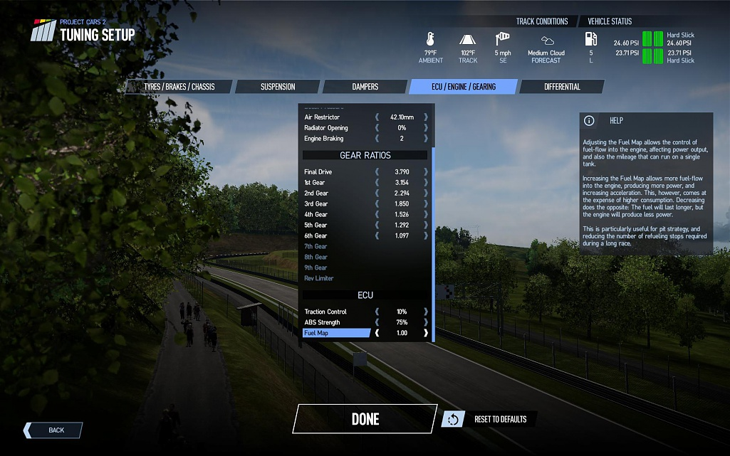 Click image for larger version.  Name:pCARS2 2018-06-13 19-23-50-99.jpg Views:1 Size:198.0 KB ID:256096