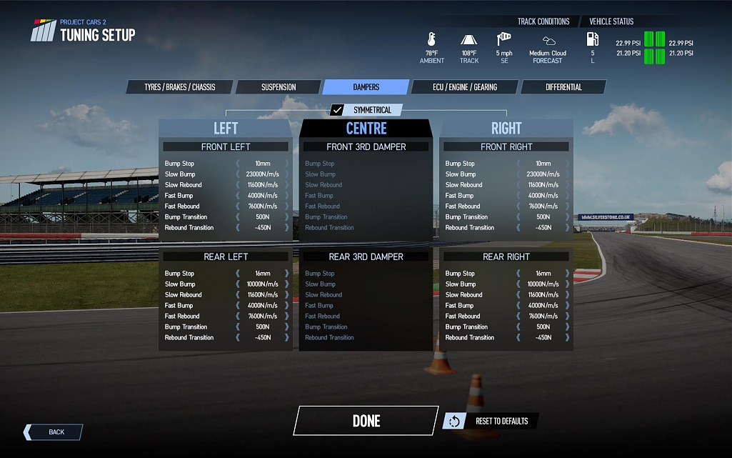 Click image for larger version.  Name:pCARS2 2018-06-13 19-39-43-23.jpg Views:0 Size:171.3 KB ID:256102