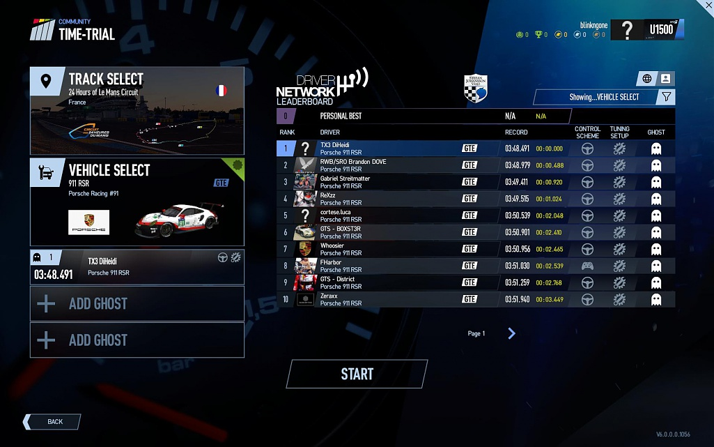 Click image for larger version.  Name:pCARS2 2018-06-14 18-49-51-76.jpg Views:0 Size:167.0 KB ID:256168