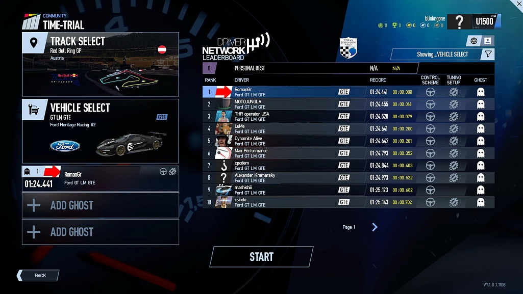 Click image for larger version.  Name:pCARS2 2021-07-26 13-10-43-89.jpg Views:0 Size:168.3 KB ID:284884