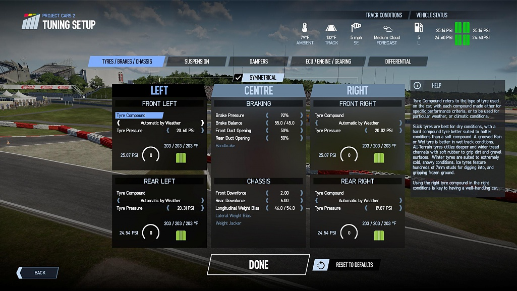 Click image for larger version.  Name:pCARS2 2021-07-26 13-18-17-44.jpg Views:0 Size:191.2 KB ID:284891