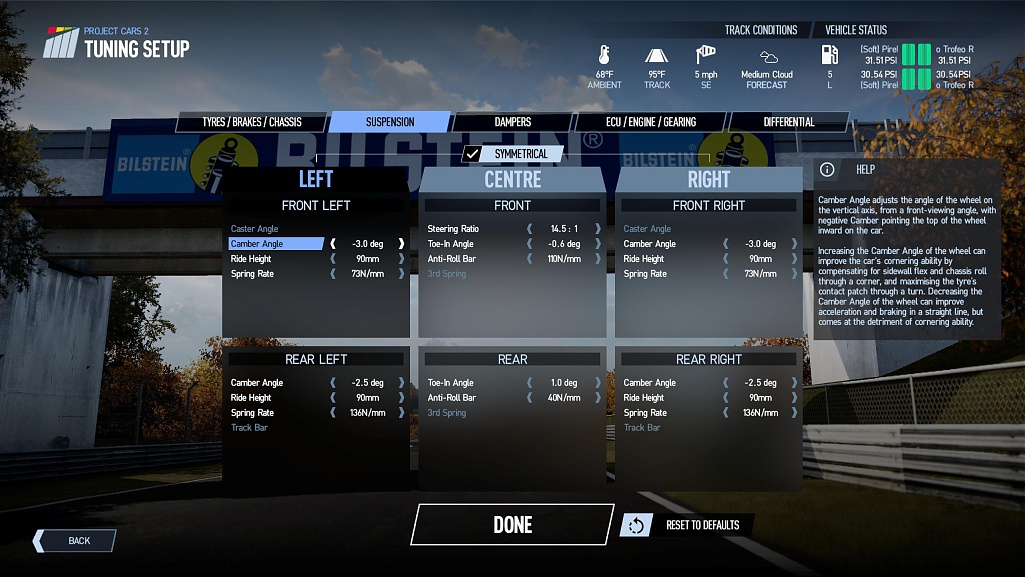 Click image for larger version.  Name:pCARS2 2021-08-03 09-25-00-11.jpg Views:0 Size:184.7 KB ID:284957