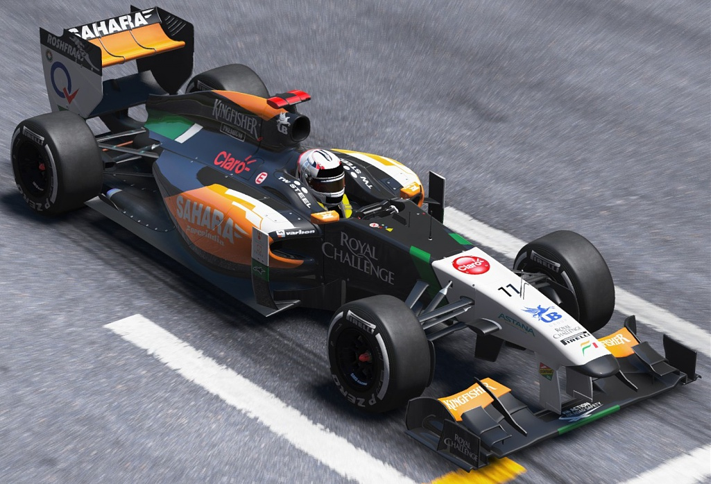 Click image for larger version.  Name:FORCE INDIA.jpg Views:0 Size:240.5 KB ID:254782