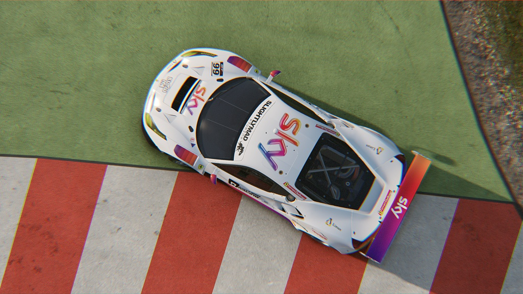 Click image for larger version.  Name:Project CARS 2 Screenshot 2020.01.14 - 20.19.28.41.jpg Views:0 Size:134.7 KB ID:277221