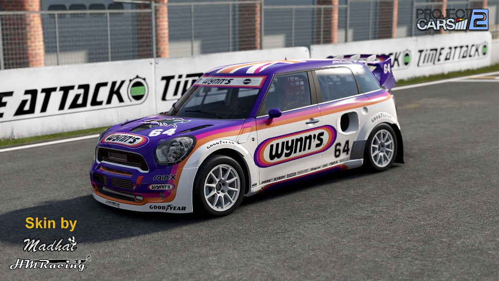 Click image for larger version.  Name:Wynns Mini RX 01.jpg Views:1 Size:216.6 KB ID:282099