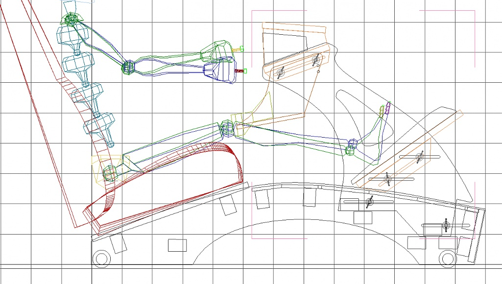 Click image for larger version.  Name:wireframe.jpg Views:3 Size:124.8 KB ID:224189