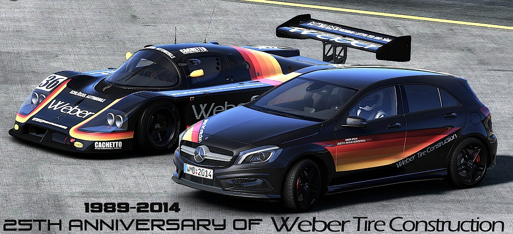 Click image for larger version.  Name:pCars.exe_DX11_20140617_003635.jpg Views:1 Size:228.3 KB ID:209807
